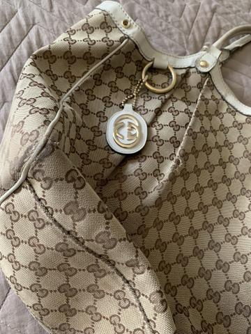 a8b020bbc Bolsa original Gucci - Bolsas, malas e mochilas - St Noroeste ...
