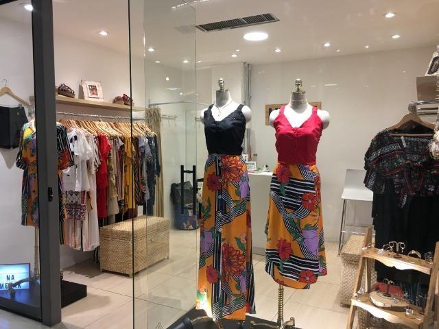 d596e2938 Passo o ponto loja de roupas femininas-13 m2- Centro do RJ ...