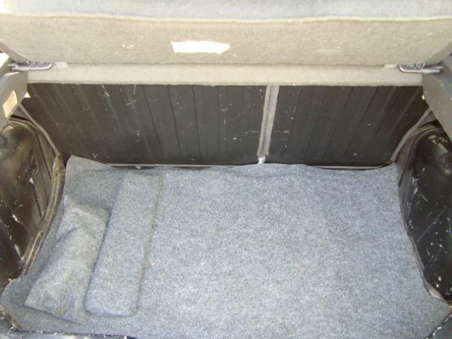 Ford Fiesta class flex 4 portas troco carro mais caro - Foto 15