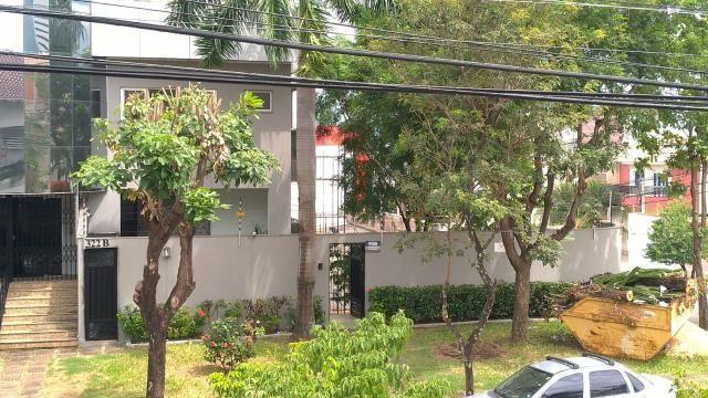 Sala Comercial Bosque da Saúde - Foto 4