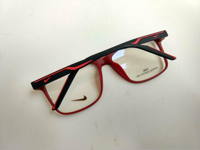 0a6319d273756 Nike hastes removíveis armação óculos grau masculino - Bijouterias ...