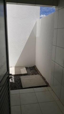 Prive 2 Qtos com 1 suíte em Casa Caiada Olinda - Foto 9