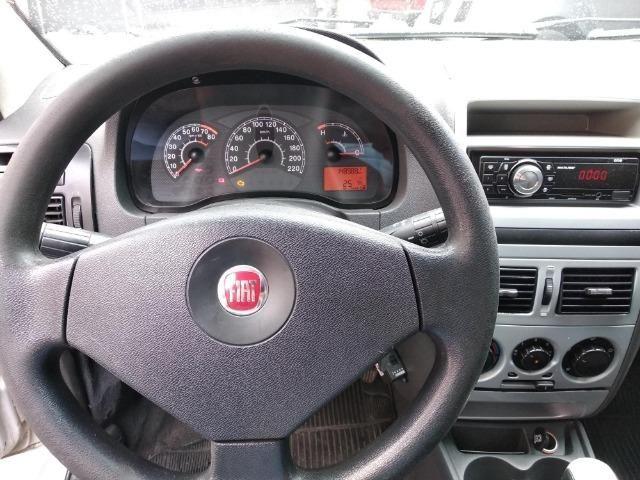 Fiat Palio Weekend 1.4 GNV - Foto 11