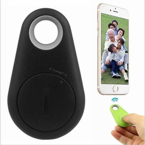 Rastreador Smart Bluetooth 4.0
