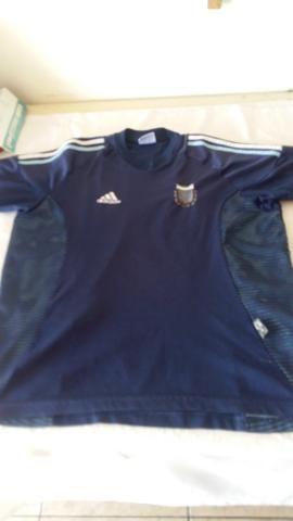 Camisa da Argentina Original