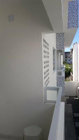 Prive 2 Qtos com 1 suíte em Casa Caiada Olinda - Foto 11