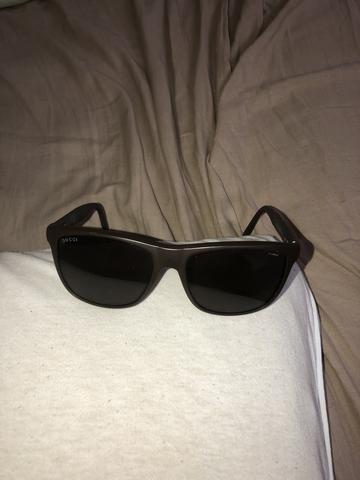 2d6115f2b2308 Óculos sol Gucci GG 1047 N S 4GXSP Polarizado - Bijouterias ...