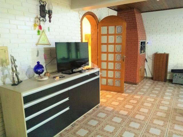 Casa à venda com 3 dormitórios em Jardim glória, Bento gonçalves cod:9889669 - Foto 7