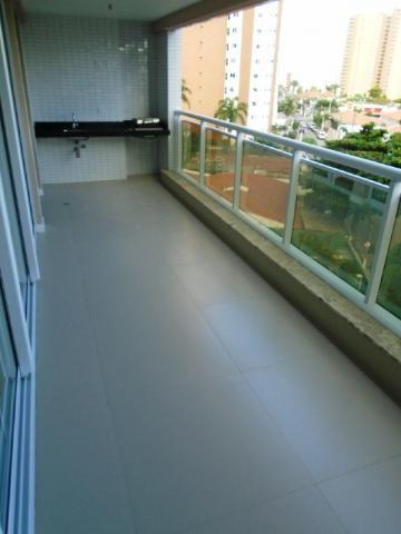 Apartamento à venda, 5 quartos, 3 vagas, aldeota - fortaleza/ce - Foto 15