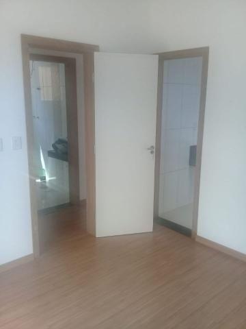 Apartamento à venda com 3 dormitórios em Barreiro, Belo horizonte cod:2253 - Foto 5