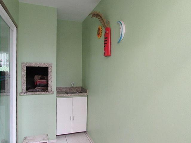 Casa à venda com 3 dormitórios em Glória, Joinville cod:10270 - Foto 15