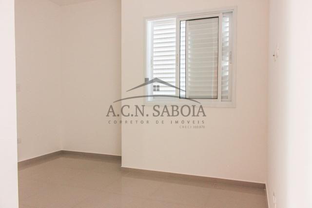 Apartamento à venda com 2 dormitórios em Centro, Ubatuba cod:AP00435 - Foto 12