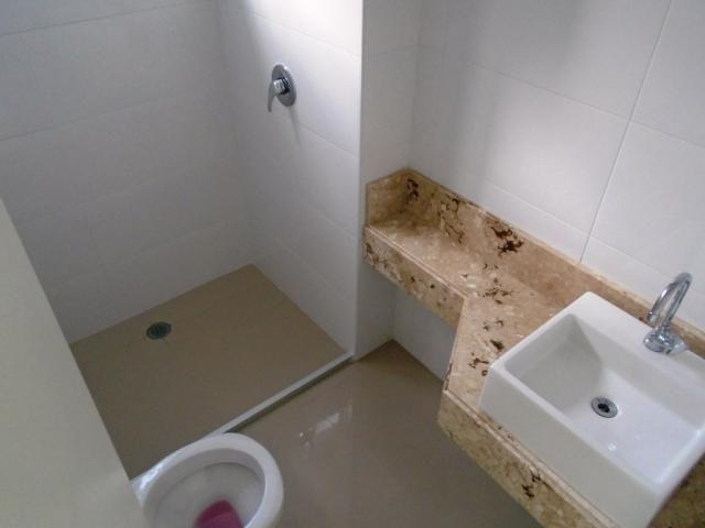 Apartamento à venda, 5 quartos, 3 vagas, aldeota - fortaleza/ce - Foto 17