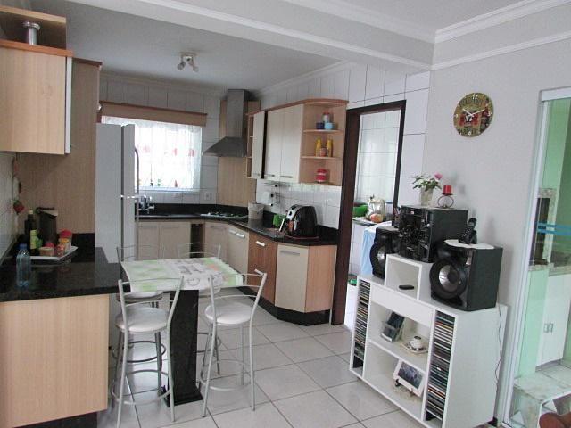 Casa à venda com 3 dormitórios em Glória, Joinville cod:10270 - Foto 4