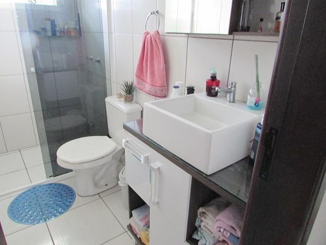 Casa à venda com 3 dormitórios em Glória, Joinville cod:10270 - Foto 12