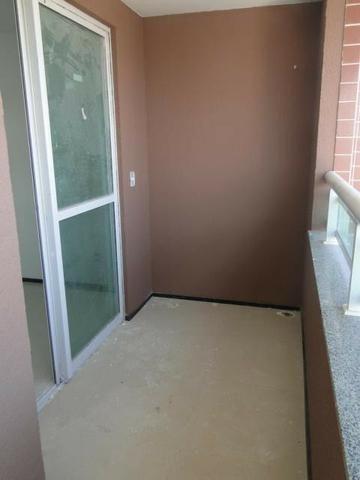 AP1502 Condomínio Las Palmas, Parque Del Sol, apartamento com 3 quartos, 2 vagas, lazer - Foto 6