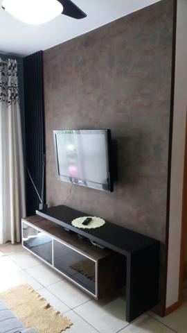 Apartamento Chapada Diamantino - Foto 3