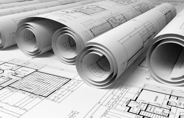 Engenheiro Civil / ART / Projetos / Laudos / PGRS - Foto 4