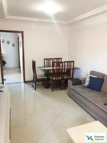 Casa em Jacaraípe, 3 quartos - Foto 4