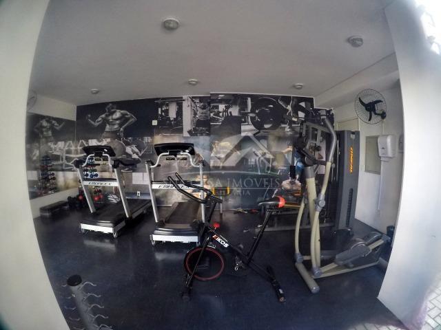 BN- Apartamento - 2 Quartos - Colina de Laranjeiras - Lazer Completo - Elevador - Foto 13