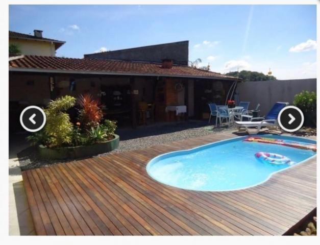 Casa à venda com 3 dormitórios em Nova brasília, Joinville cod:ONE1078 - Foto 10