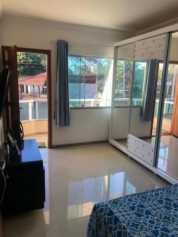 Casa em Jacaraípe, 3 quartos - Foto 13