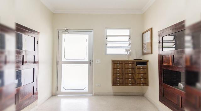 Apartamento à venda, 50 m² por R$ 300.000,00 - Cristo Rei - Curitiba/PR - Foto 19