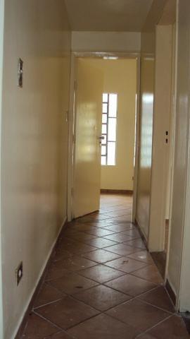 Casa de três quartos, confortável - Jardim Vila Boa - Goiânia-GO - Foto 8