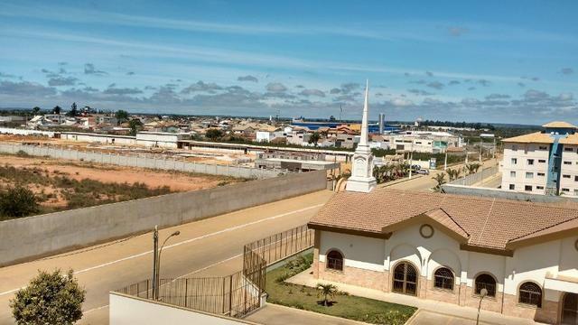 Apartamento Vitoria da Coquista - Bahia - Foto 10