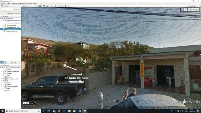 MCód: 103Terreno no Bairro Tucuns em Armação dos Búzios* ;:: - Foto 2