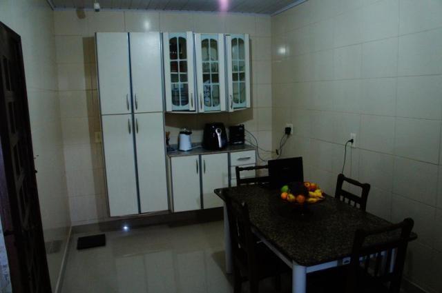 Casa à venda com 3 dormitórios em Jarivatuba, Joinville cod:ONE944 - Foto 5