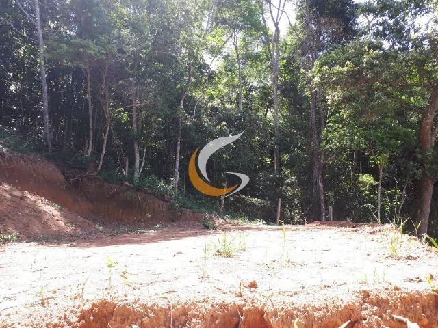 Terreno à venda, 1700 m² por R$ 250.000 - Corrêas - Petrópolis/RJ - Foto 7