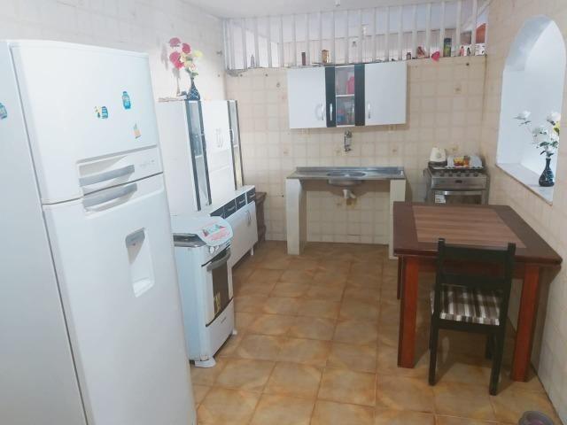 Vendo casa em itapoá - Foto 12