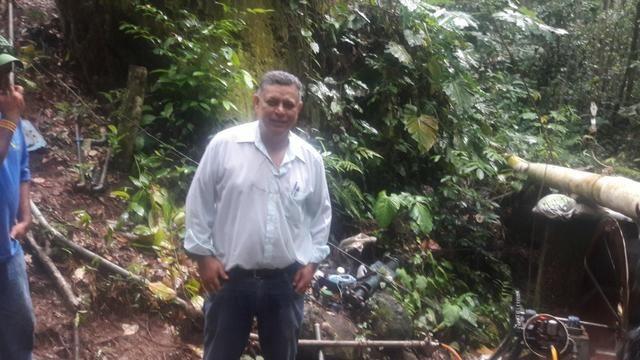 1080 Hectares em Tangará x Paraná, cerrado Tangará-MT - Foto 4