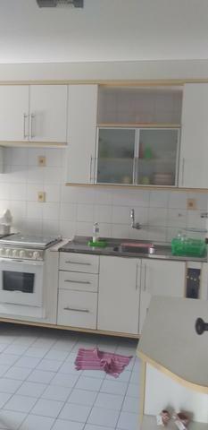 Excelente apartamento aquarius - Foto 4