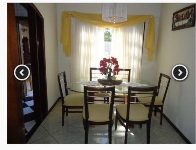 Casa à venda com 3 dormitórios em Nova brasília, Joinville cod:ONE1078 - Foto 6
