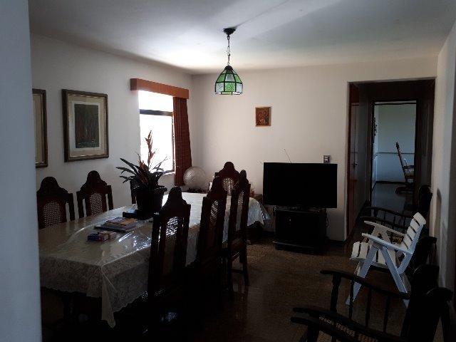 250 m², 3 suítes, gabinete, dependência, 3 vagas - Foto 12