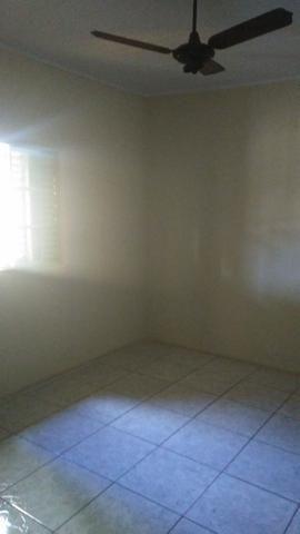 Alugue casa 01 dormitório bairro jd viena - Foto 9