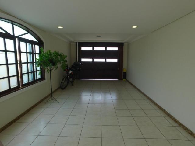 Casa à venda com 4 dormitórios em Guanabara, Joinville cod:ONE1186 - Foto 4