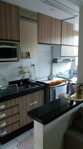 Apartamento Chapada Diamantino