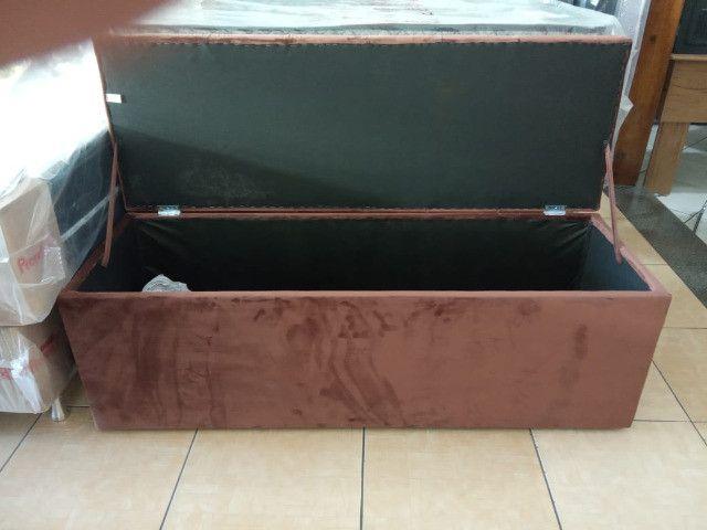 Calçadeira 1,40 - Foto 2