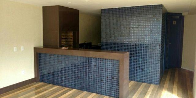 Apartamento para venda com três dormitórios no Engenheiro Luciano Cavalcante - Foto 6