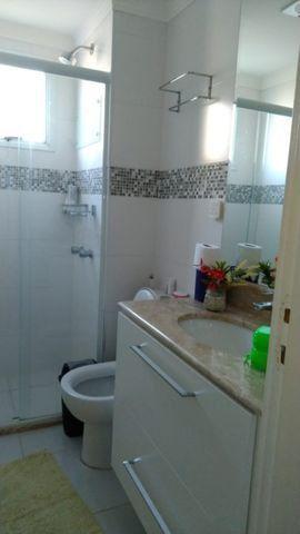 Lindo Apto no Inspiratto Residence - Swift - Campinas (SP) - Foto 2