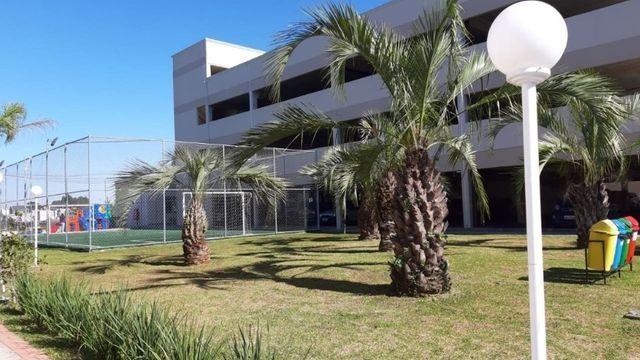 Apartamento Garden para locação Pinheirinho Curitiba/PR - Foto 9