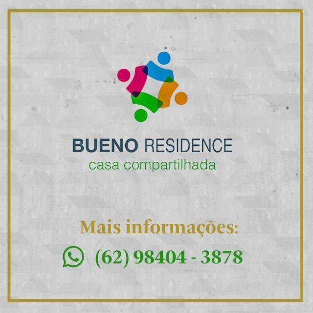 Kitchenette para alugar no Bairro Bueno - Foto 8