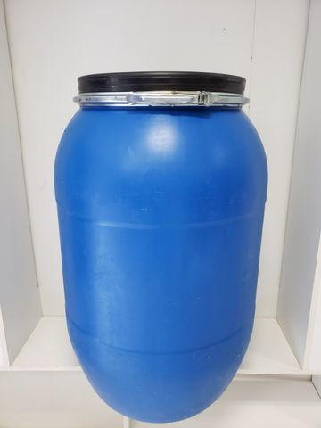 Bombonas 200 litros - Foto 2