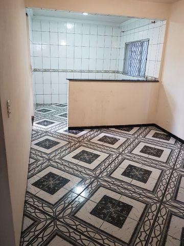 Casa com 4 quatros (3 suítes) / 3 vagas de garagem /terraço com churrasqueira - Foto 19