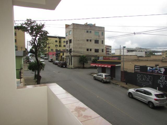 Apartamento para alugar com 3 dormitórios em Santo antonio, Divinopolis cod:25075 - Foto 5