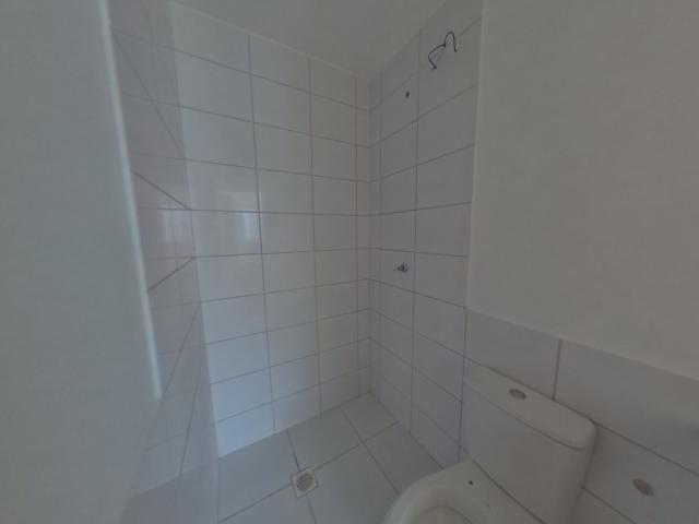 Apartamento para alugar com 2 dormitórios em Parque oeste industrial, Goiânia cod:28268 - Foto 16