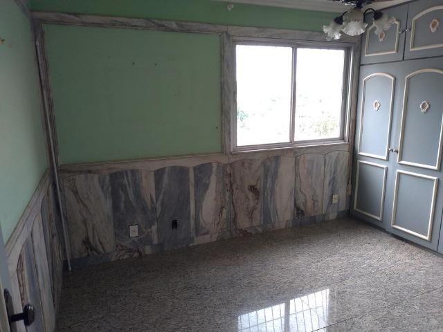Vendo Apart. Colina, Acabamento Especial, 3 Qts (1Suíte) 120 m² - Foto 3
